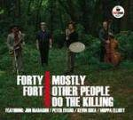 Cover Forty Fort