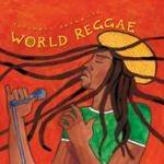 Cover Putumayo Presents: World Reggae