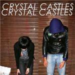 Cover Crystal Castles