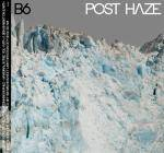 Cover Post haze