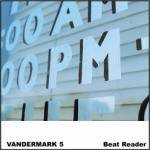 Cover Beat Reader