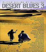 Cover Desert Blues 3