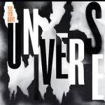 Cover Yesterdays Universe