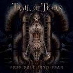 Cover Free Fall Into Fear