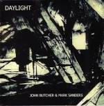 Cover Daylight