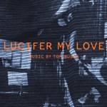 Cover Lucifer My Love