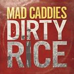 Cover Dirty Rice