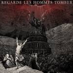 Cover Regarde Les Hommes Tomber