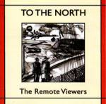 Cover To the North