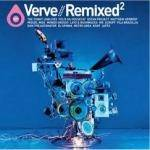 Cover Verve Remixed 2
