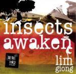 Cover Insects Awaken