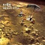 Cover Homesongs