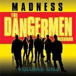 Cover The Dangermen Sessions Volume One