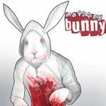 Cover Bunny