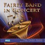 Cover Fairey Band In Concert
