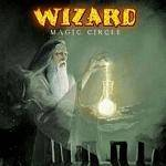 Cover Magic Circle
