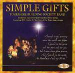 Cover Simple Gifts