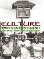 Cover Two Sevens Clash 30th