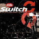 Cover Switch 8