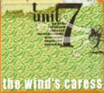 Cover The Wind's Caress