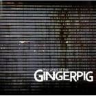 Cover Ways of the Gingerpig