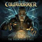 Cover The Doomsayer's Call