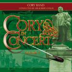 Cover Cory in Concert vol.I