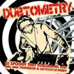 Cover Dubtometry