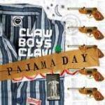 Cover Pajama day