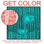Cover Get Color
