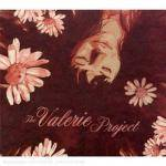 Cover The Valerie Project