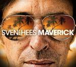 Cover Maverick