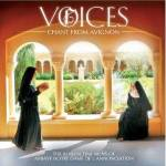 Cover Voices: Chant from Avignon