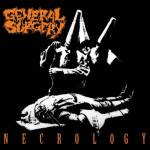 Cover Necrology