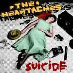 Cover Suicide