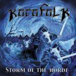 Cover Storm Of The Horde