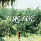 Cover Long Live