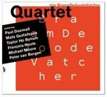 Cover Quartet