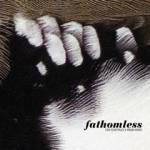Cover Fathomless
