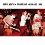 Cover Smart Bar - Chicago 1985
