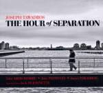 Cover The Hour of Separation