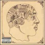 Cover Phrenology