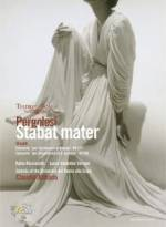 Cover Stabat Mater