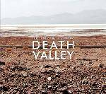 Cover Death Valley